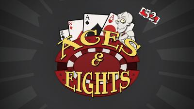 Best Sites to Play Aces and Eights for Real Money
