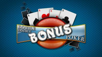 Best Sites to Play Double Double Bonus Poker for Real Money