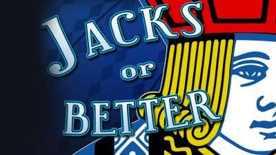 Best Casinos to Play Jacks or Better for Real Money