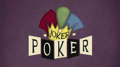 Joker Poker Video Poker Strategy