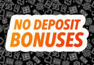 Video Poker No Deposit Bonus Codes