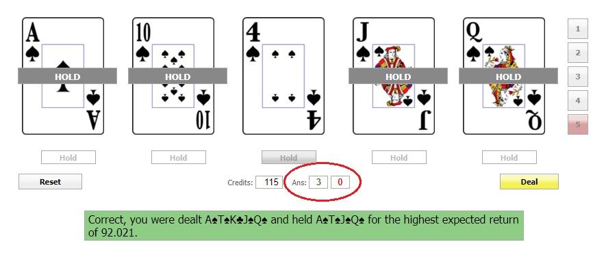 учитель в покер онлайн